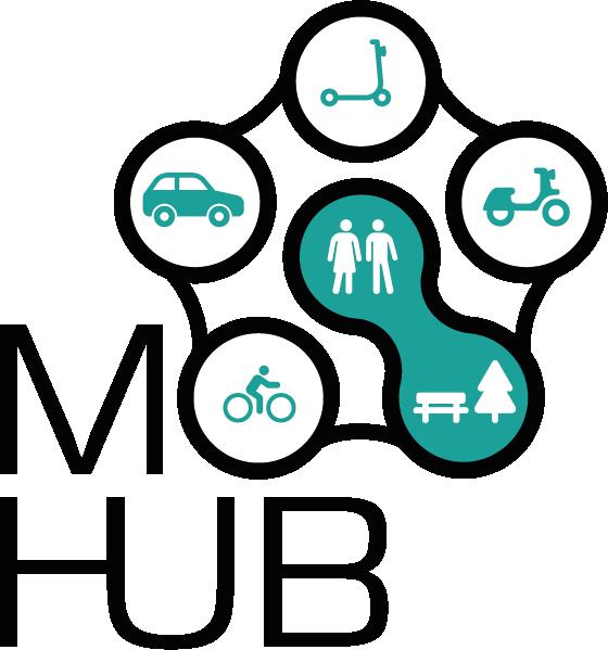 Mo.Hub